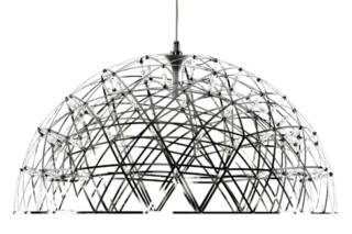 Raimond Dome 79  von  Moooi