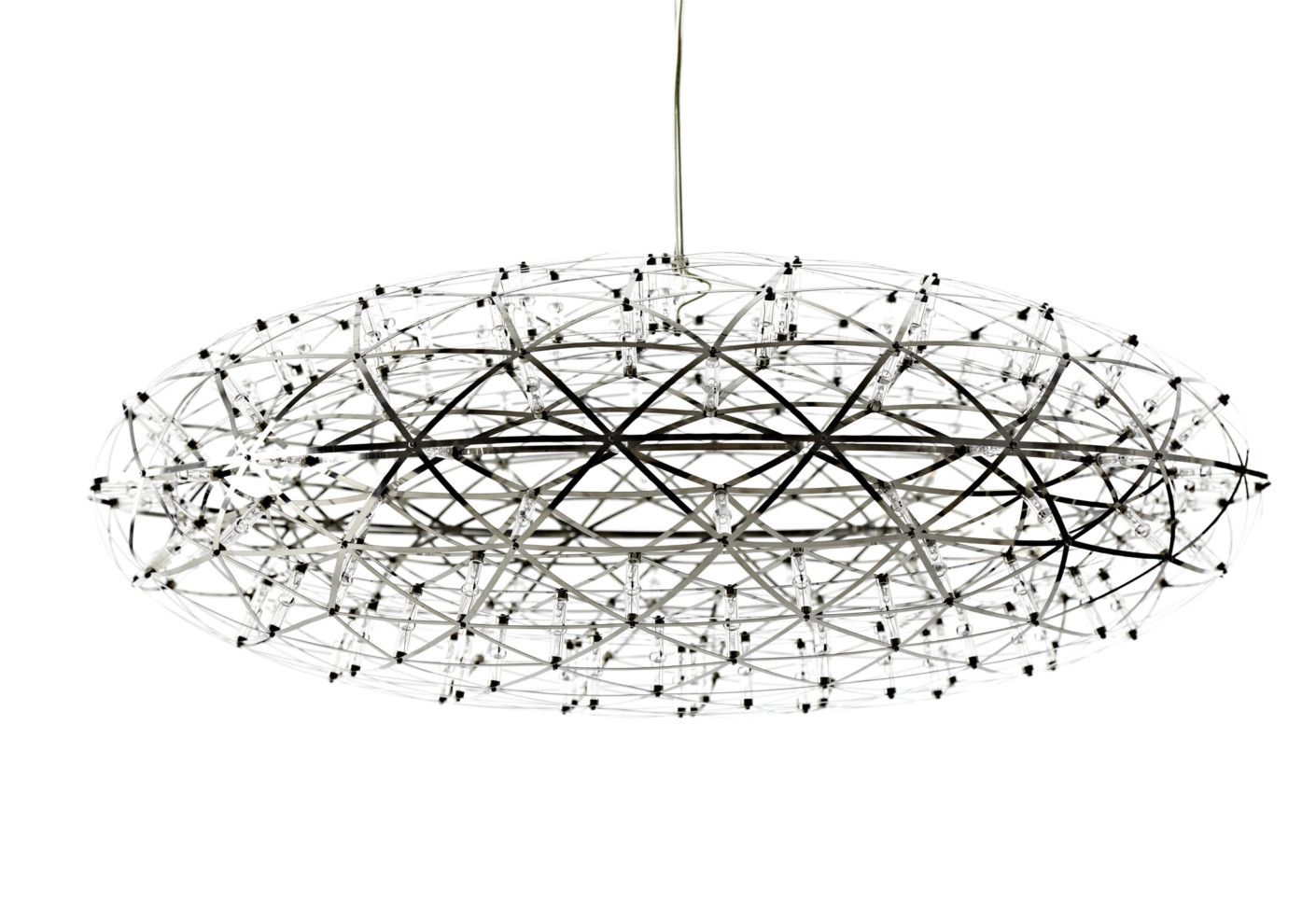 Raimond Zafu by Moooi | STYLEPARK for Moooi Raimond Zafu  56mzq