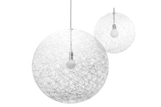 Random light LED  by  Moooi