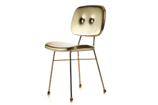 The Golden Chair  von  Moooi