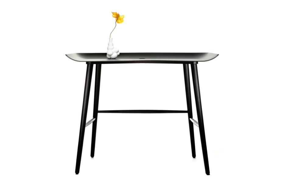 Woood Tisch