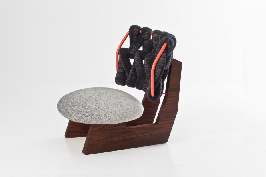 biknit Chair