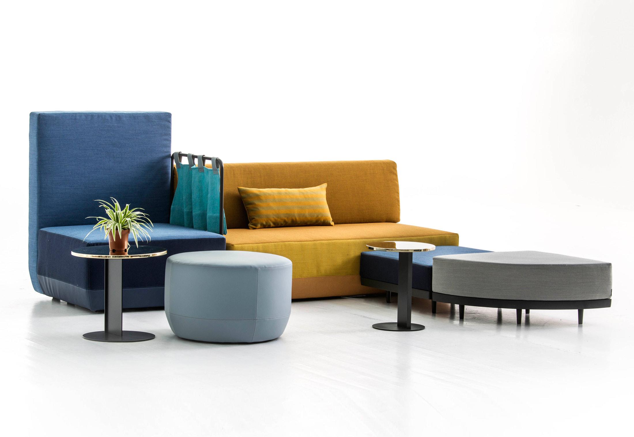 sofa landschaft with sofa landschaft affordable ecksofa. Black Bedroom Furniture Sets. Home Design Ideas