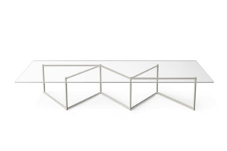 Byobu rectangualr  by  Moroso