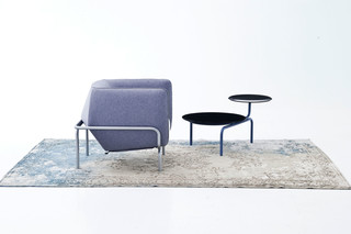 Chandigarh  by  Moroso
