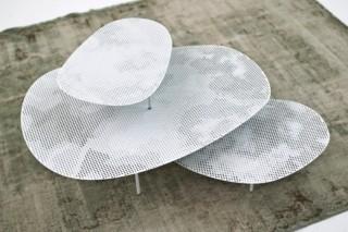 Cloud Tisch  von  Moroso