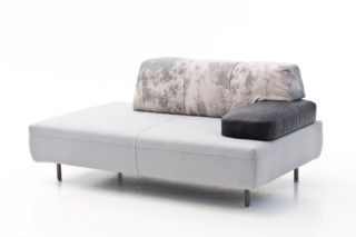 Diesel Collection - Clish Clash  by  Moroso