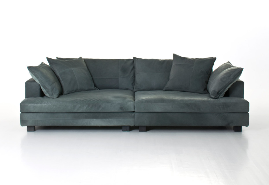 Diesel Collection - Cloud Atlas Sofa