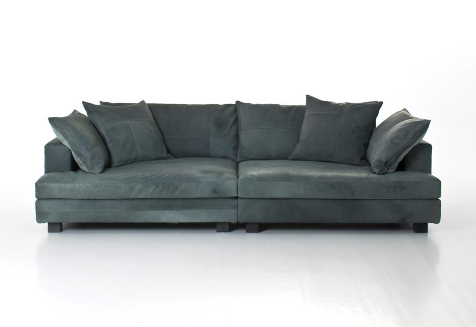 Diesel Collection - cloud atlas sofa
