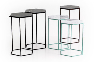 Diesel Collection - Hexxed  by  Moroso