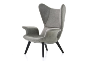Diesel Collection - Longwave  by  Moroso