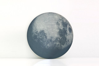 Diesel Collection - My Moon My Mirror  by  Moroso
