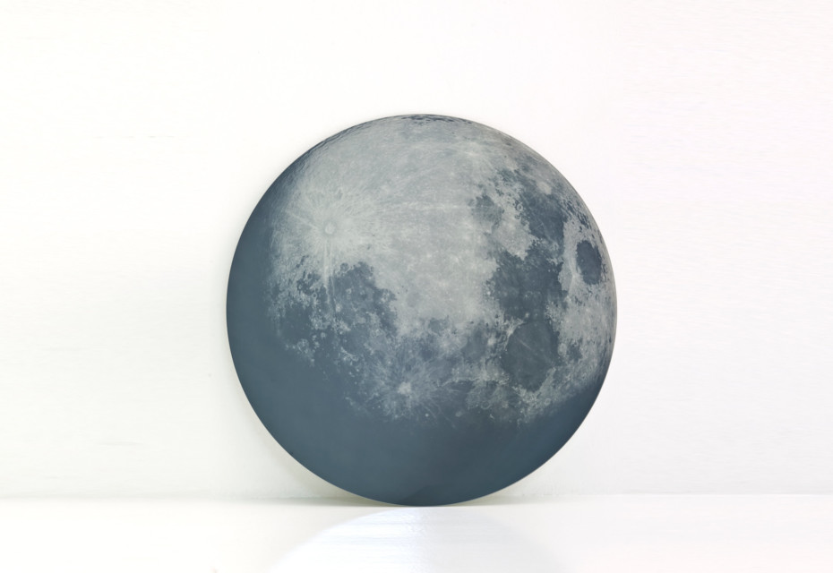 Diesel Collection - My Moon My Mirror