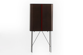 Diesel Collection - Perf commode  by  Moroso