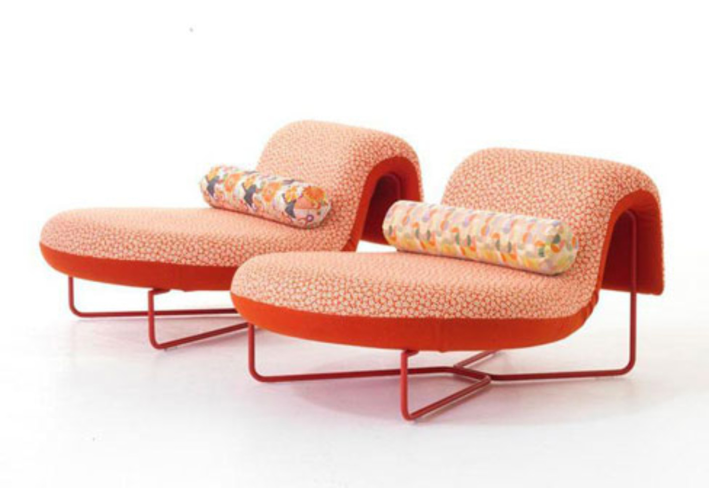 chairs bestreviews futon best chair june