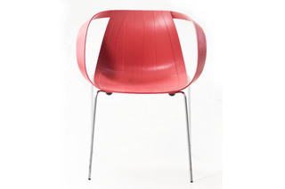 Impossible Wood  by  Moroso