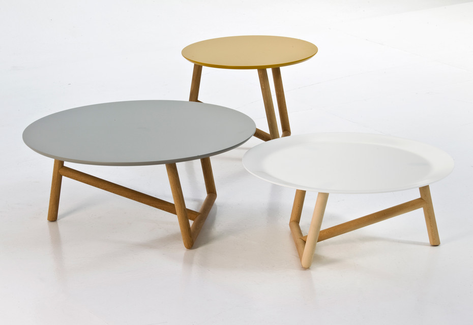 Klara low table