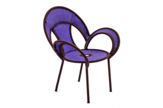 M' Afrique Collection - Banjooli  von  Moroso