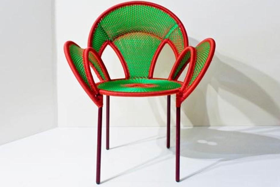 M' Afrique Collection - Banjooli