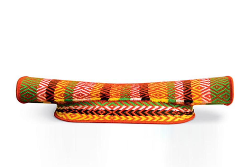 M' Afrique Collection - Reii