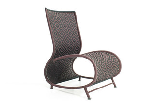 M' Afrique Collection - Toogou  by  Moroso