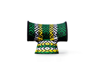 M' Afrique Collection - Touti  by  Moroso