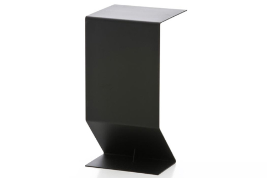 Mark Table
