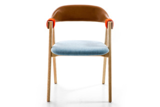 Mathilda  by  Moroso
