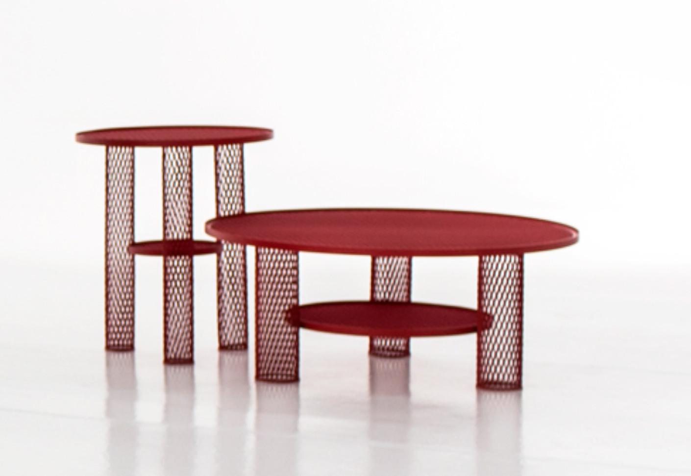 net by moroso stylepark. Black Bedroom Furniture Sets. Home Design Ideas