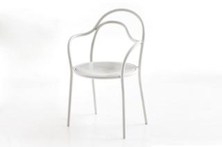 Oasis Stuhl  von  Moroso