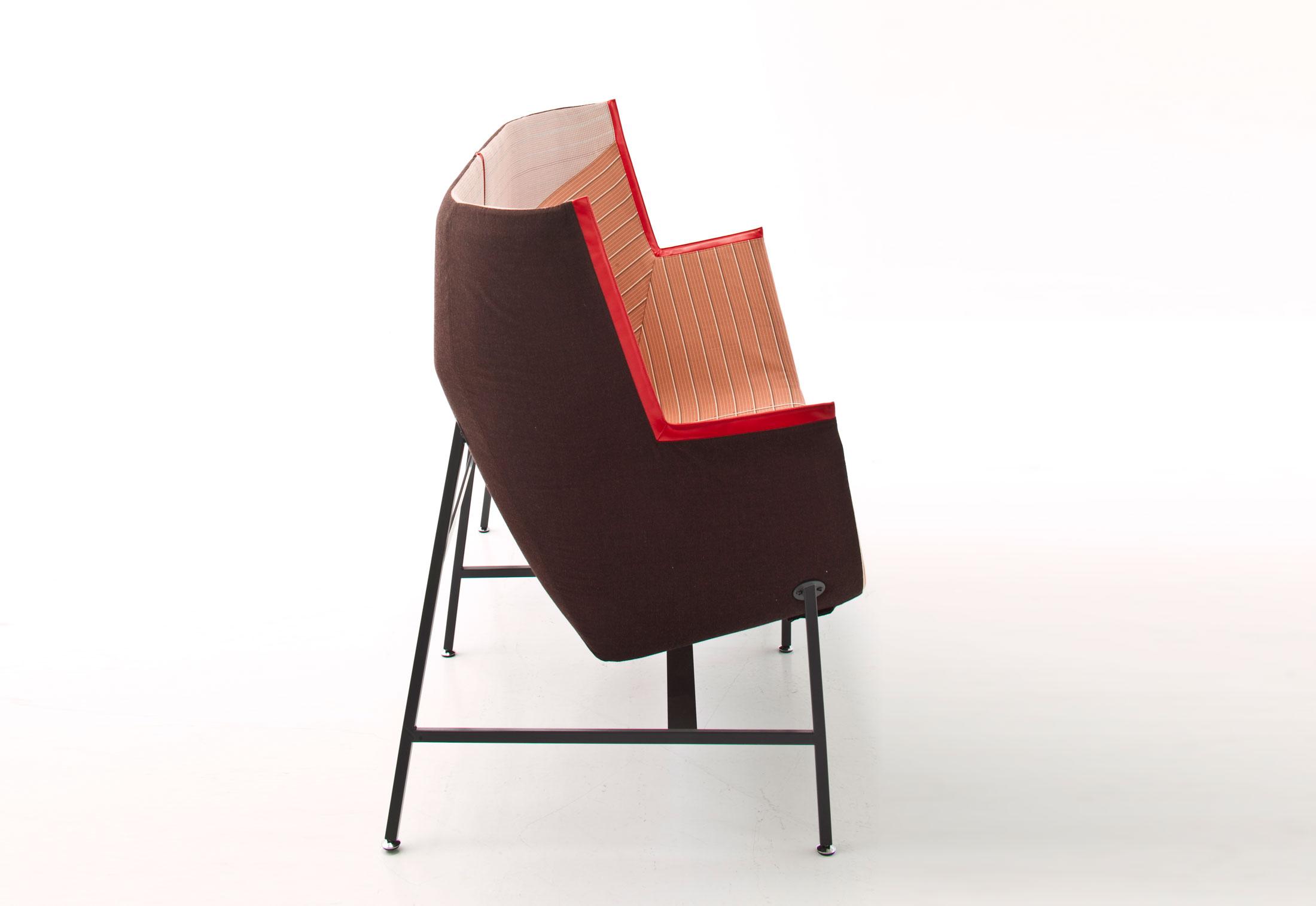 buy paper sofa