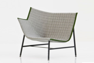 Paper Planes  by  Moroso