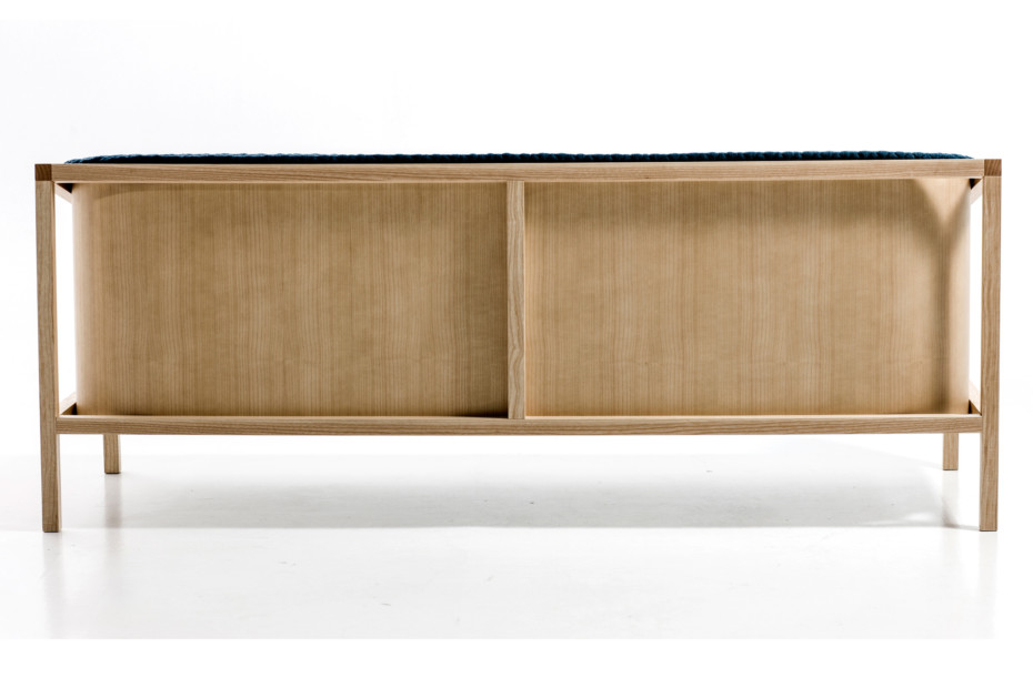 Prop Sofa