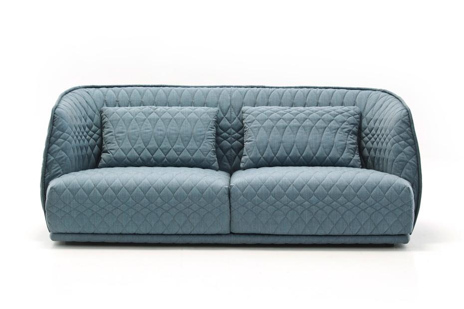 Redondo sofa