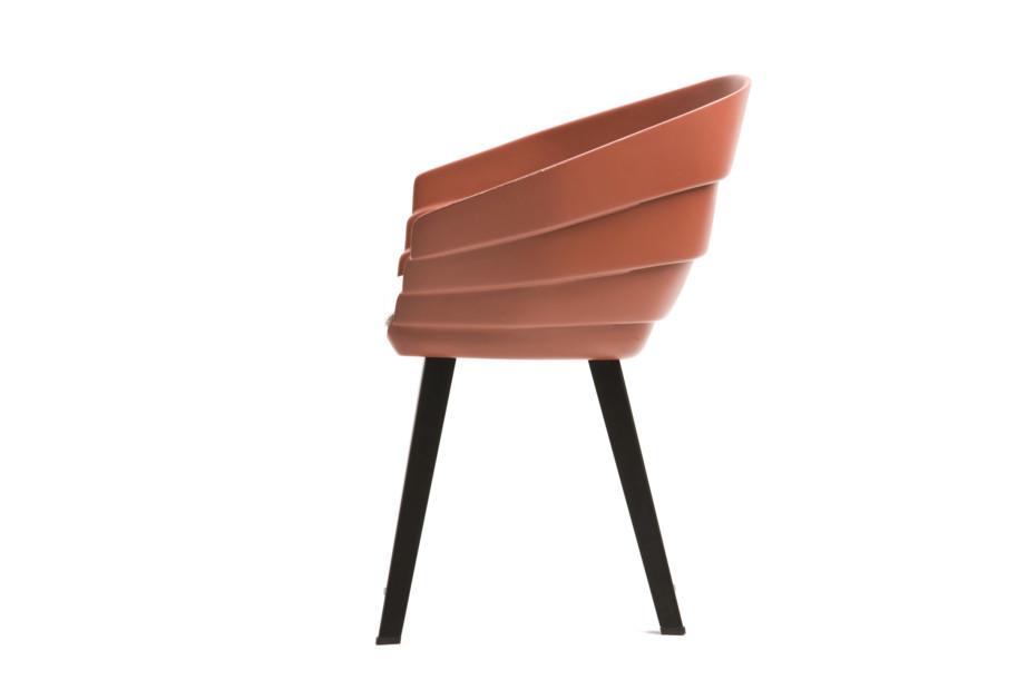 Rift chair