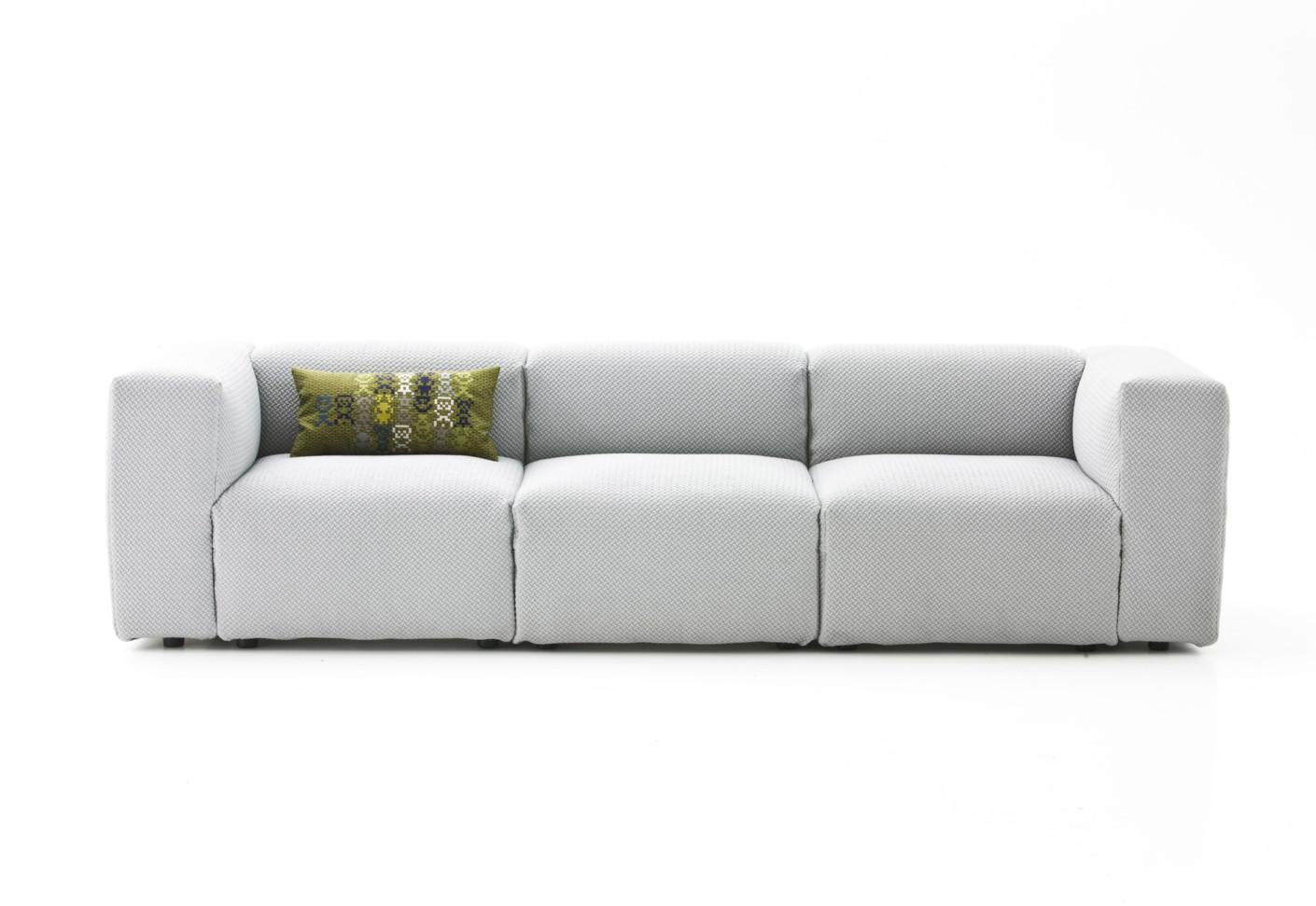 spring by moroso stylepark. Black Bedroom Furniture Sets. Home Design Ideas