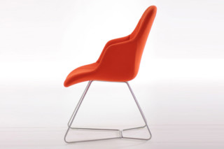 Take Off High  by  Moroso