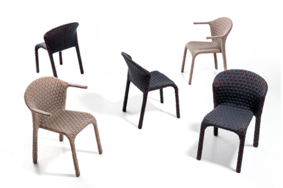 Talma chair
