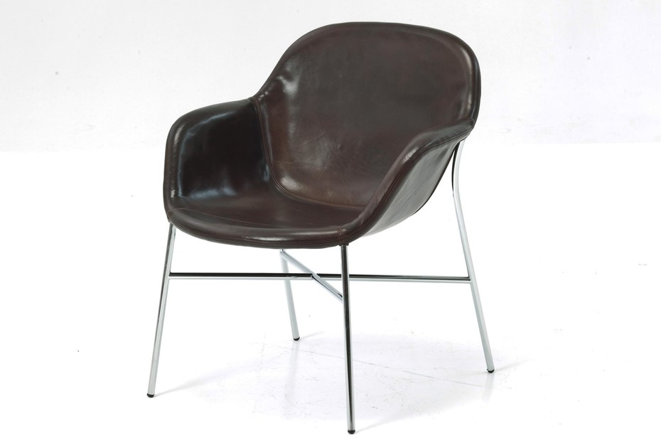 Tia Maria armchair small