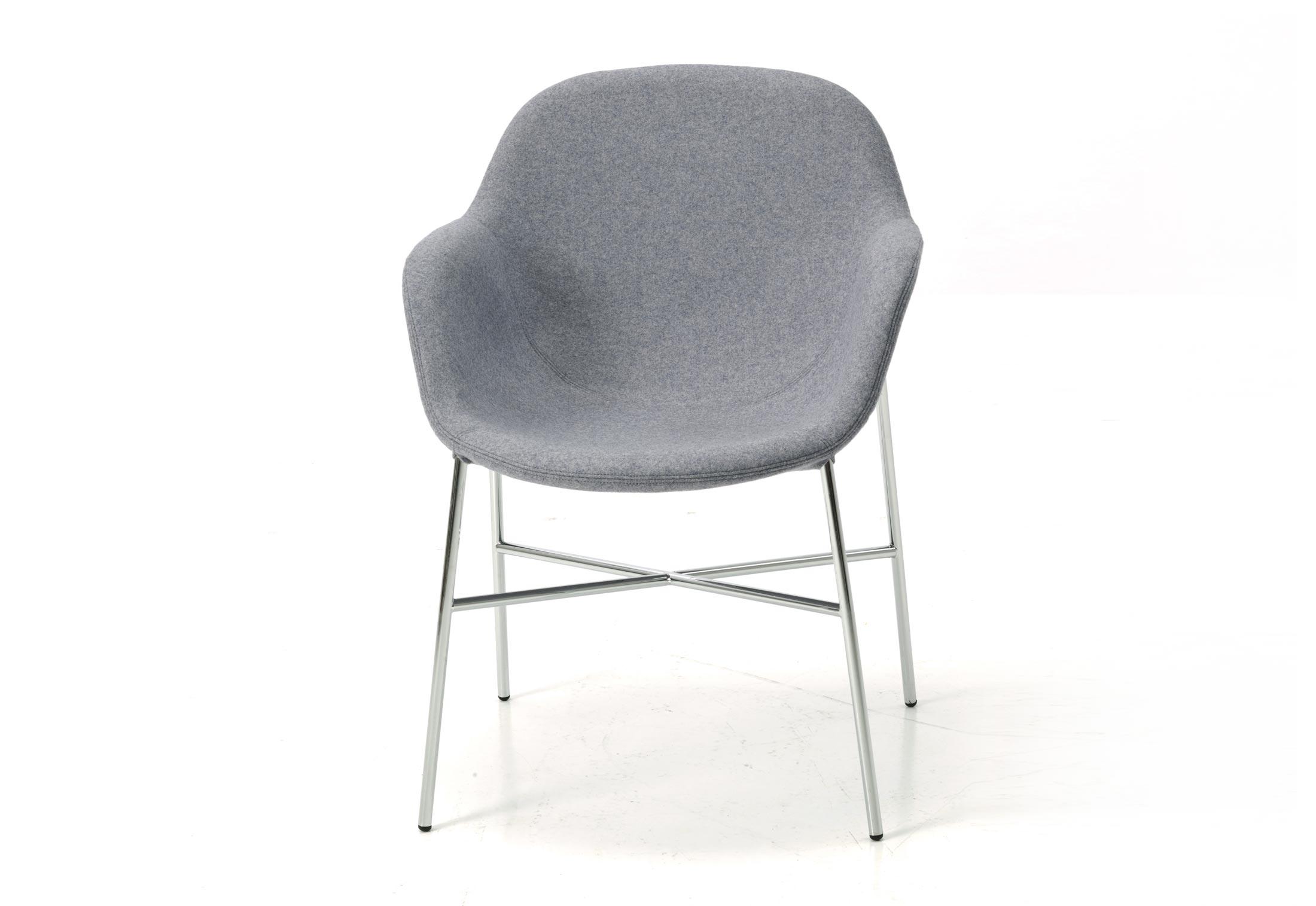 ... Tia Maria Arm Chair Small ...