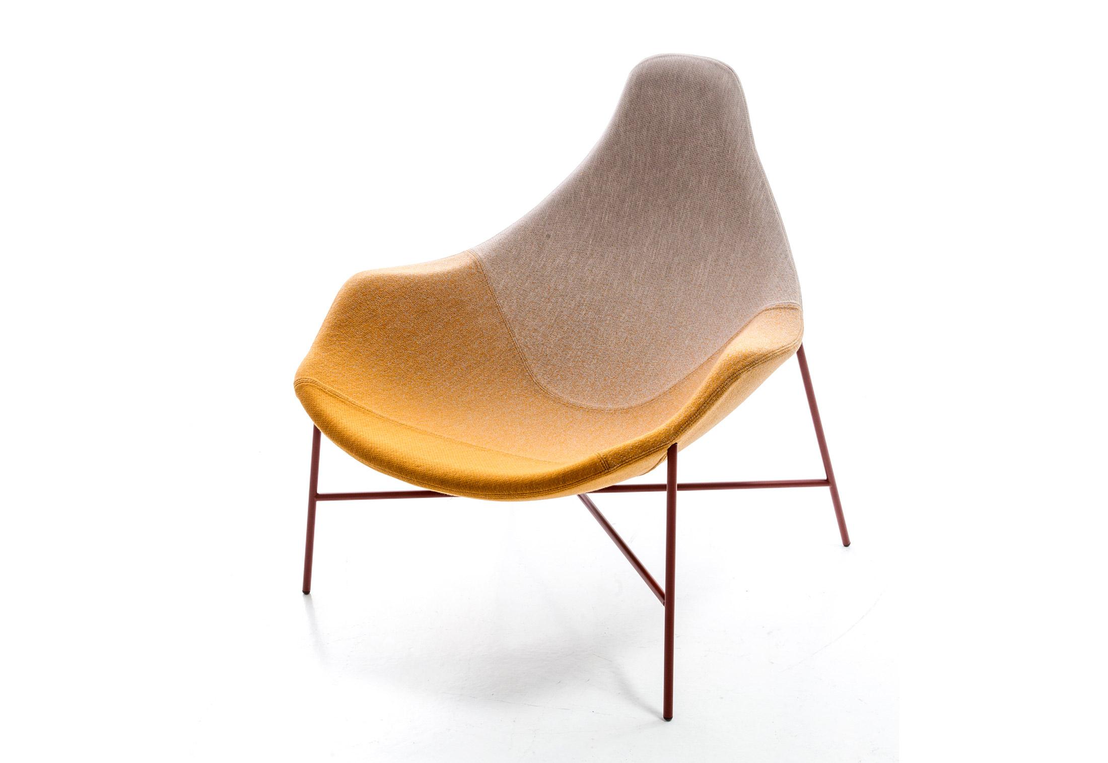 ... Tia Maria Lounge Chair ...
