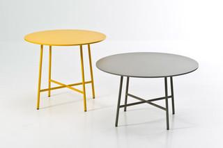 Tia Maria table  by  Moroso