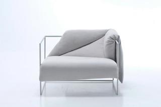 Zabuton Sessel  von  Moroso