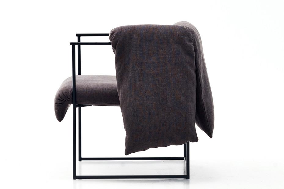 Zabuton Chair
