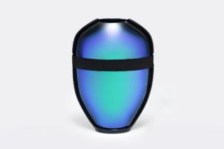 Scarabée vase  by  Moustache