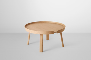 Around L  by  Muuto