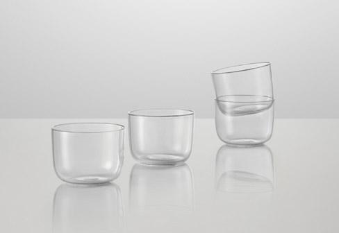 Corky Glas