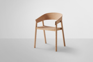 Cover  by  Muuto