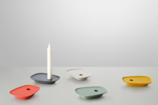 Float  by  Muuto