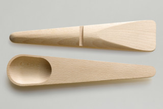 Hang Around - Cooking set  by  Muuto